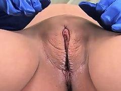 Pregnant Porn Tubes (94)