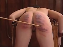 BDSM Porn Tubes (1484)