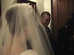 Russian Teen Bride - Part 1