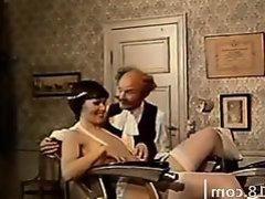 Retro Porn Tubes (116)