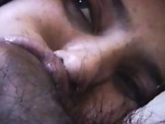 Indian Porn Tubes (171)