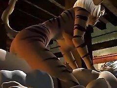 3D Porn Tubes (45)