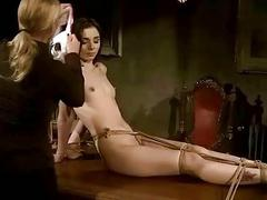 Slave Porn Tubes (296)