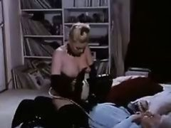 Classic Porn Tubes (92)