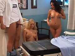 Hospital Porn Tubes (103)