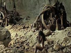Nudist Porn Tubes (6536)
