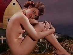 Calendar Pinup Girls (1966)
