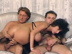 Sarah Young - Private Fantasies 4