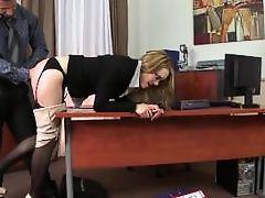 Butt Porn Tubes (5729)