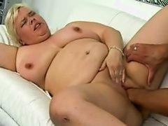 Fat Porn Tubes (10679)
