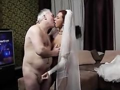Old and Young Porn Tubes (1306)