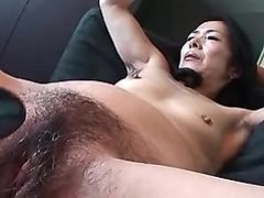 Small Tits Porn Tubes (7848)