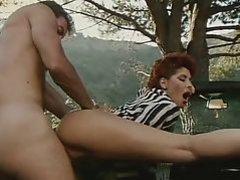 Pornstar Porn Tubes (567)