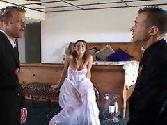 Bride Porn Tubes (44)