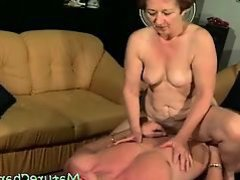 Old and Young Porn Tubes (644)