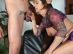 French Porn Tubes (201)