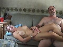 Chubby Swingers - bichris24