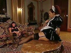 Italian Porn Tubes (127)
