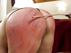 Spanking Porn Tubes (1193)