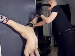 titslapping 02