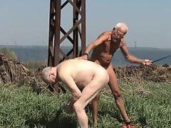 Spanking Porn Tubes (659)