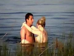 Beach Porn Tubes (393)