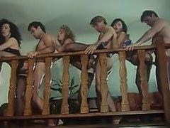 Vintage Porn Tubes (1122)