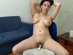 Webcam Porn Tubes (335)