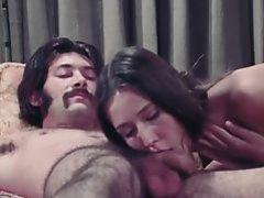 Big Snatch - 1971