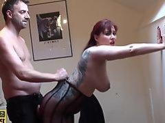 British Porn Tubes (415)