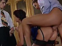 Vintage Porn Tubes (681)