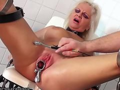 Bizarre Porn Tubes (53)
