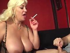 Cigarette Porn Tubes (7)