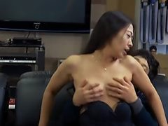 Softcore Porn Tubes (615)