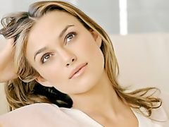 Keira Knightley tribute 1