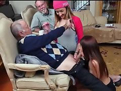 Old and Young Porn Tubes (1228)