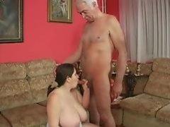 BBW Porn Tubes (788)