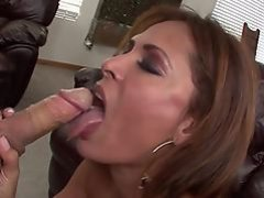 HDVPass Monique Fuentes needs to suck and fuck