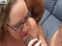 Interracials Porn Tubes (19)