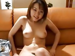 18 Years Old Porn Tubes (782)