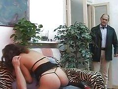 Oral Porn Tubes (9764)