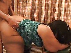 Black Bbw Porn Tubes (300)