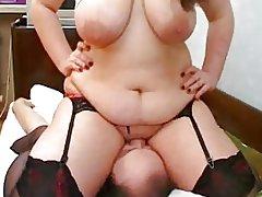 Babe Porn Tubes (10497)