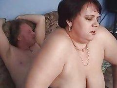 British Porn Tubes (126)