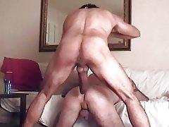 Black Gay Porn Tubes (1018)