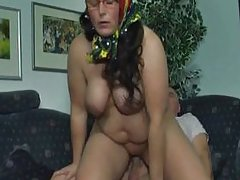 Black Mature Porn Tubes (143)
