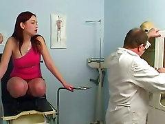 Pregnant Porn Tubes (96)