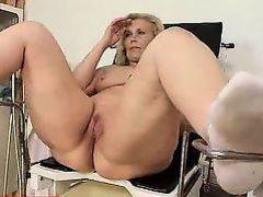 Plumper Porn Tubes (660)