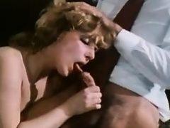 Die Masslosen (1979)