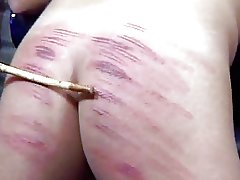Nice Caning 2